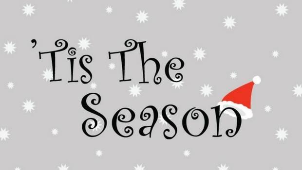 web1_tis-the-season-feat-1-1-620x350
