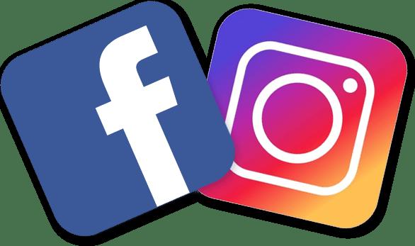 Facebook down – Author Jennifer Smith